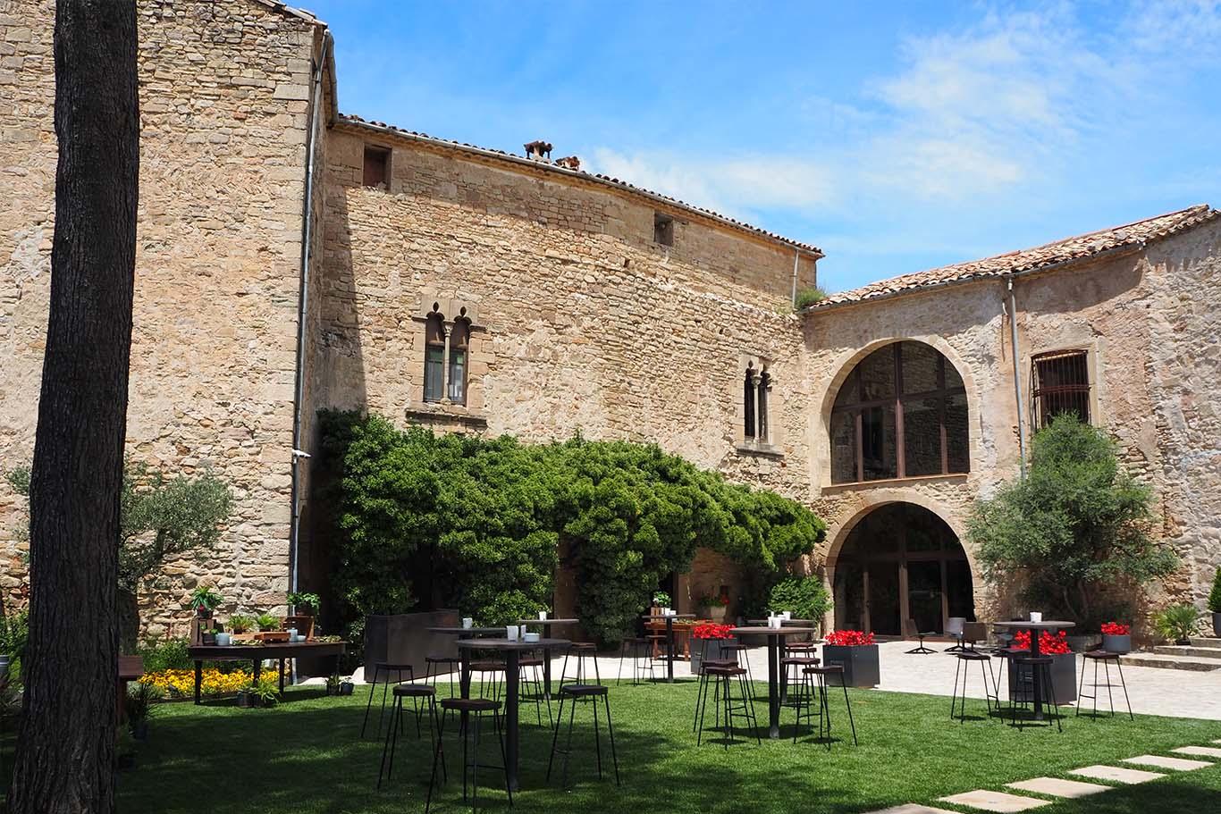 Castell-tous-espai-gastronomia-25
