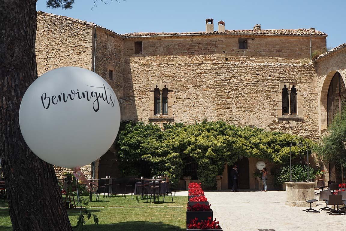 Castell-tous-espai-gastronomia-26