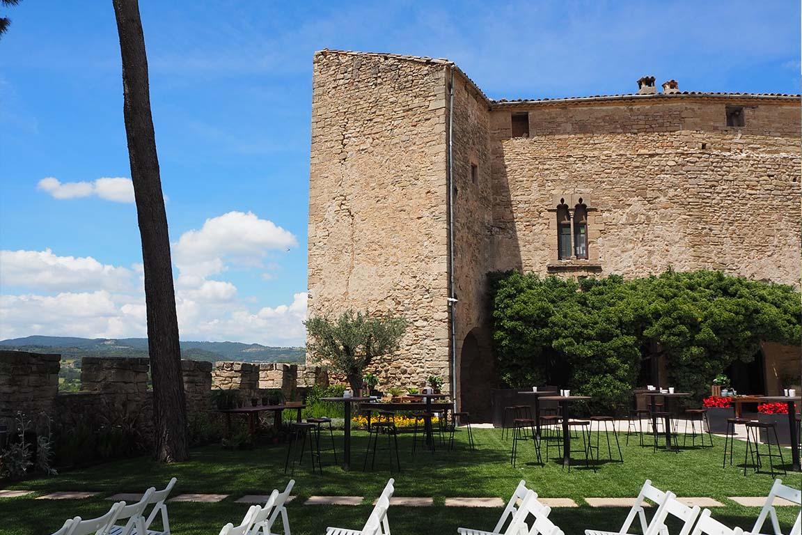 Castell-tous-espai-gastronomia-29