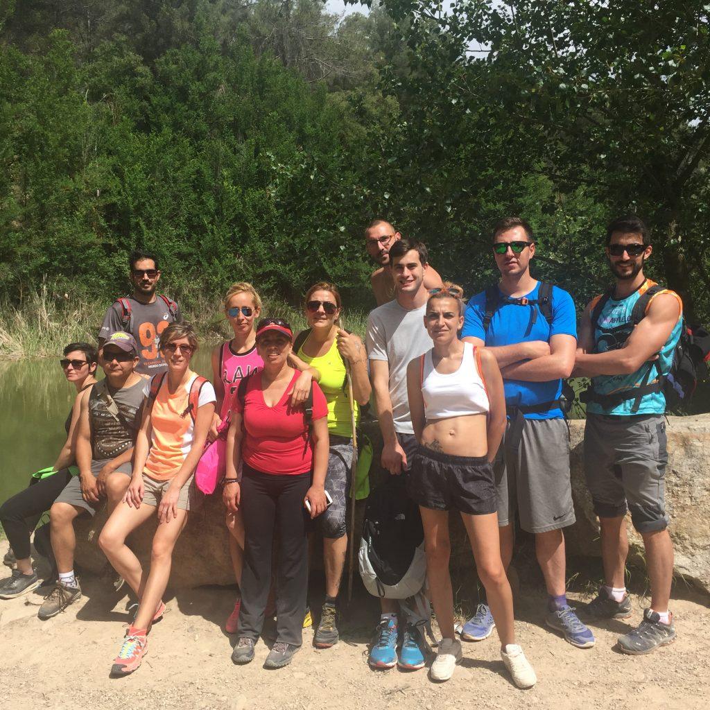 Excursio Equip Espai Gastronomia (6)