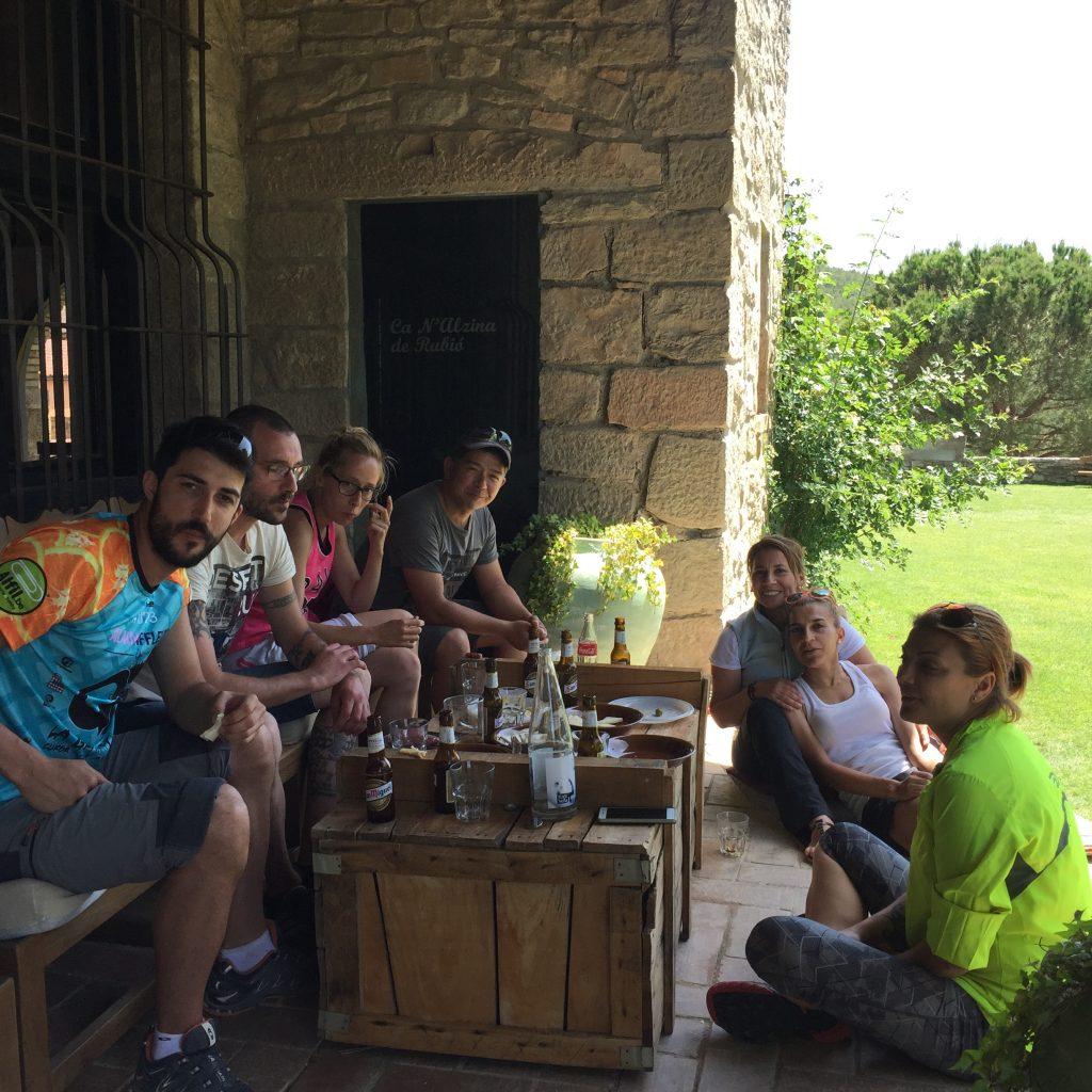 Excursio Equip Espai Gastronomia (1)