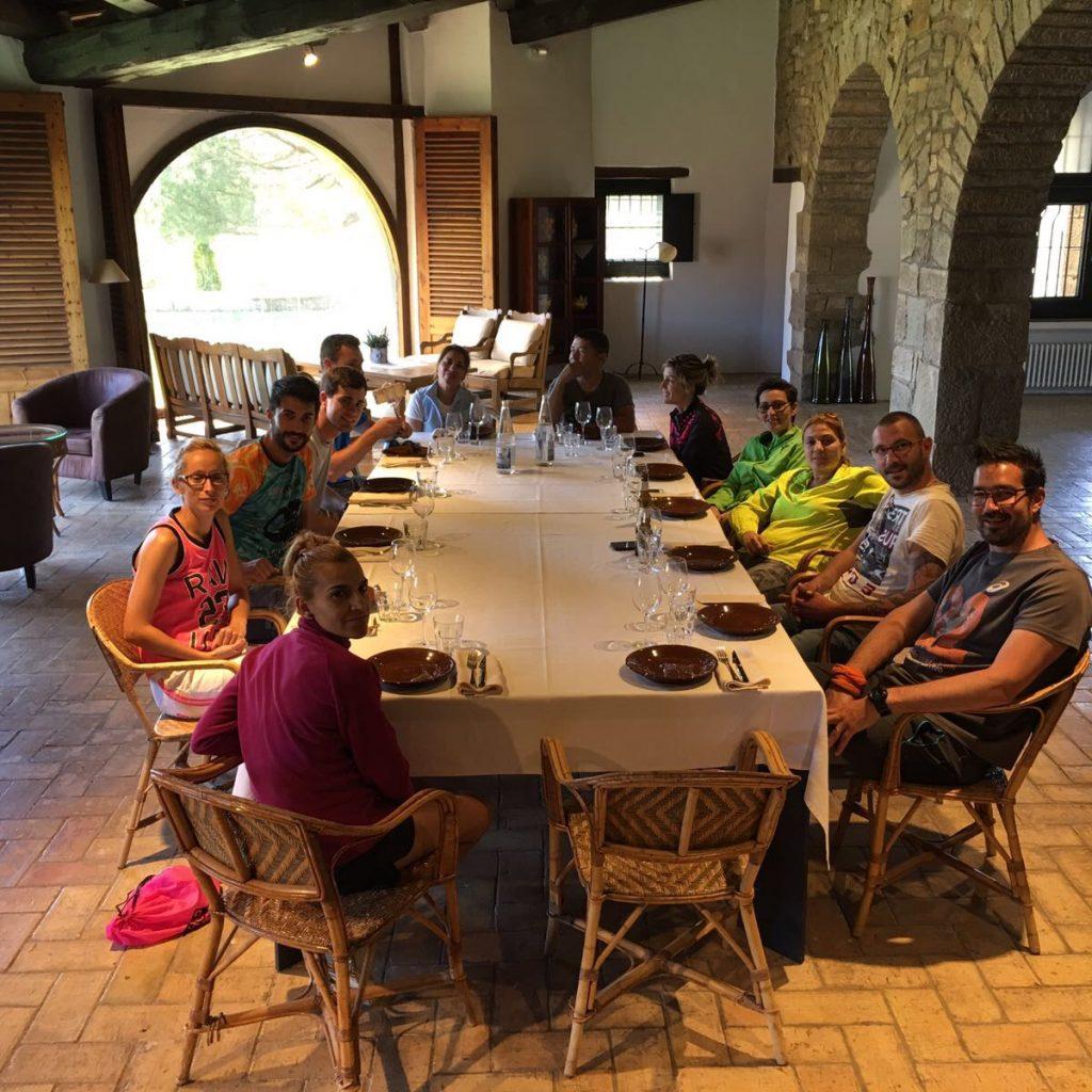 Excursio Equip Espai Gastronomia (9)