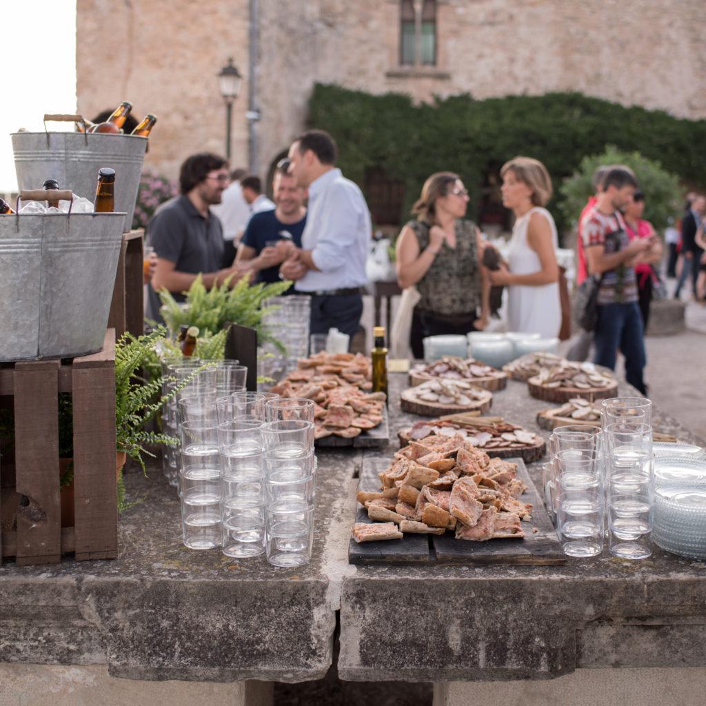Inauguracio Castell Tous Espai Gastronomia1