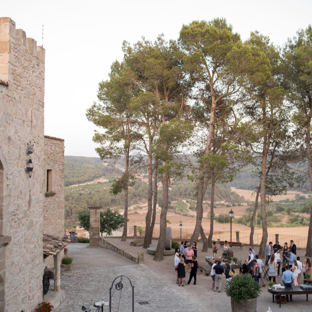 Inauguracio Castell Tous Espai Gastronomia8