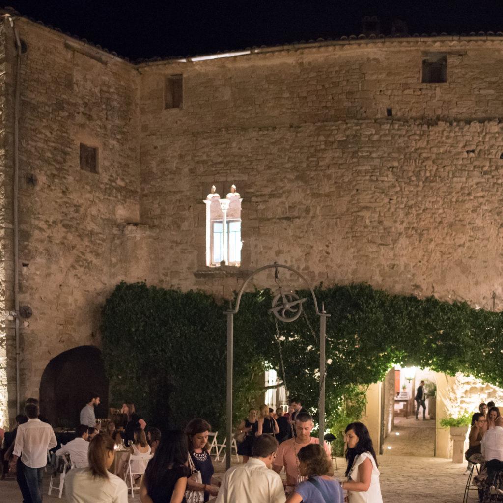 Inauguracio Castell Tous Espai Gastronomia14