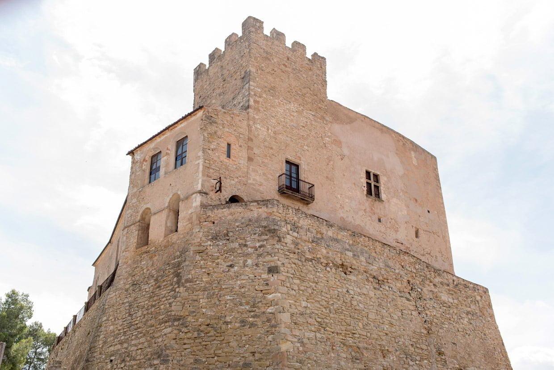 Castell-de-tous-espai-gastronomia (1)