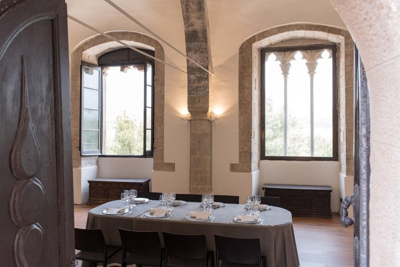 Castell-de-tous-espai-gastronomia (11)