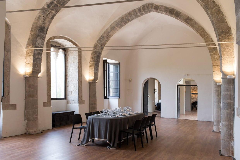 Castell-de-tous-espai-gastronomia (14)