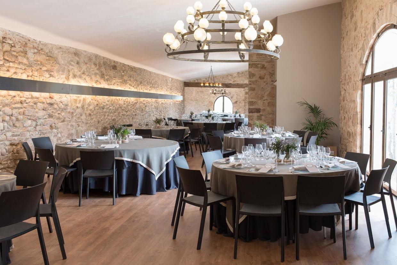 Castell-de-tous-espai-gastronomia (17)