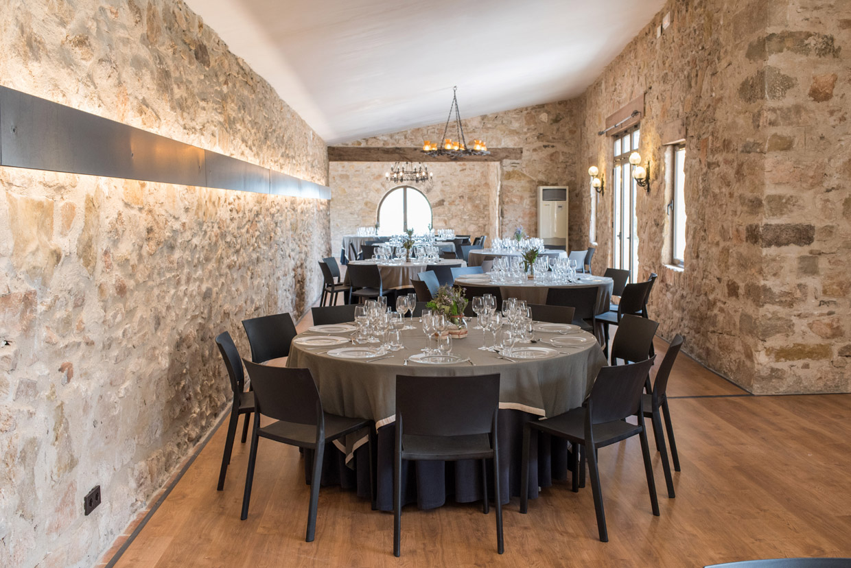 Castell-de-tous-espai-gastronomia (19)