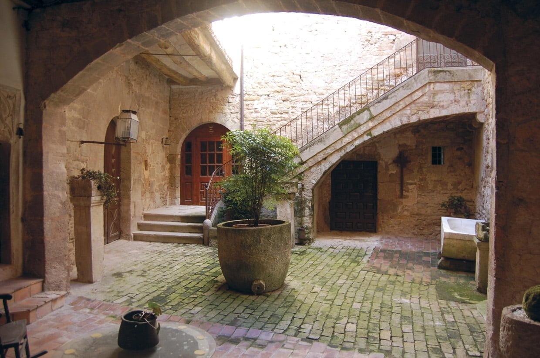 Castell-de-tous-espai-gastronomia (23)