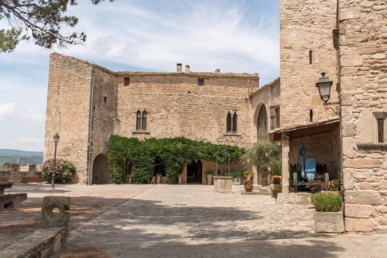 Castell-de-tous-espai-gastronomia (3)