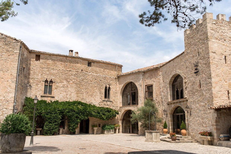 Castell-de-tous-espai-gastronomia (4)