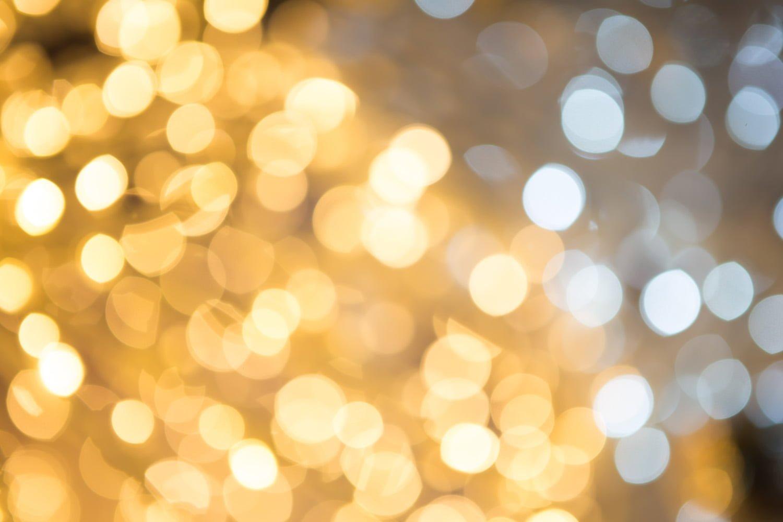 Llums Nadal Celebració