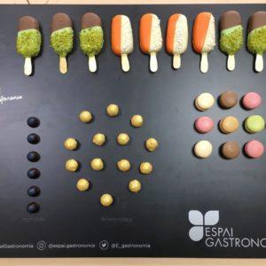 Buffet Dolc Espai Gastronomia1