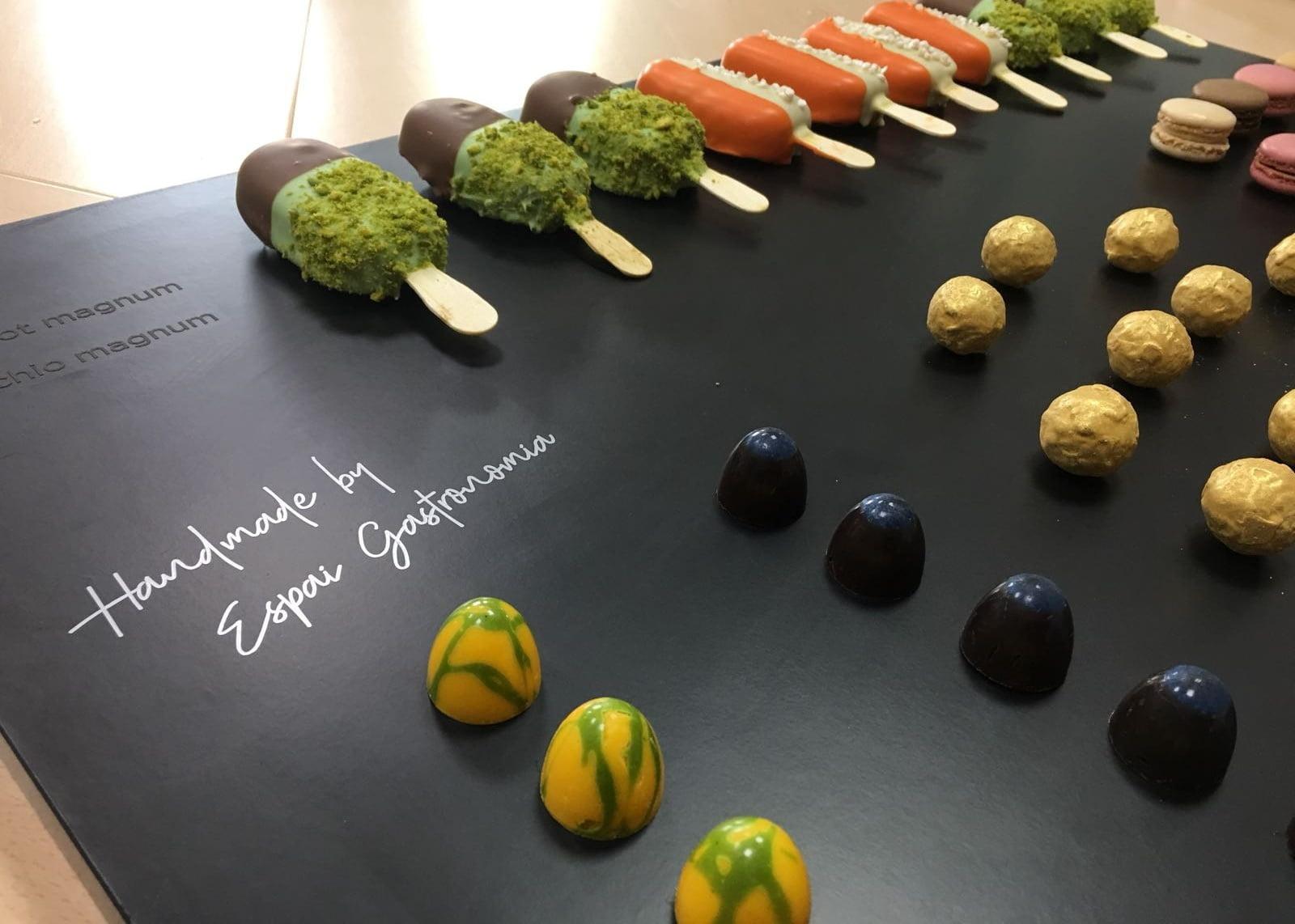 Buffet-dolc-espai-gastronomia2