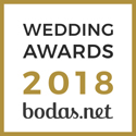 wedding-awards-2018-bodas-espai-gastronomia