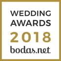 wedding-awards-2018-bodas-espai-gastronomia