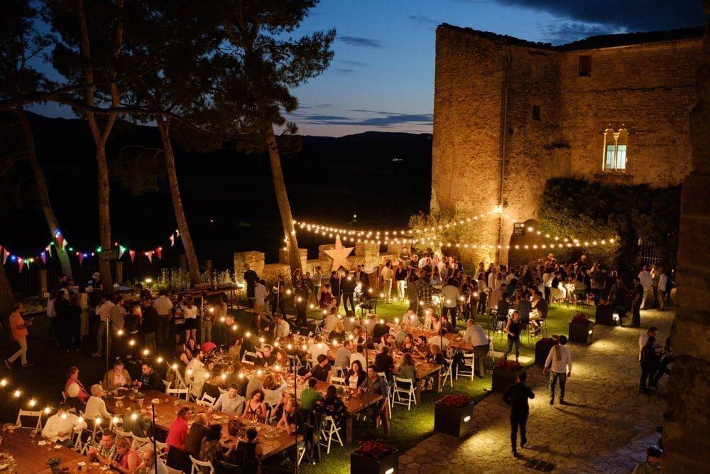 Castell Tous Espai Gastronomia 32
