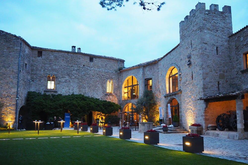 Castell Tous Espai Gastronomia 38
