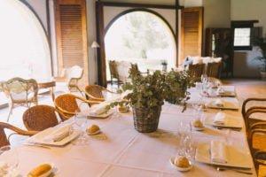 espai-gastronomia-alzina-empreses