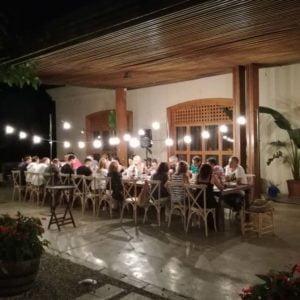 Event Empresa Espai Gastronomia 16