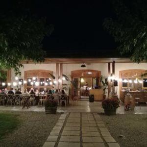 Event Empresa Espai Gastronomia 17