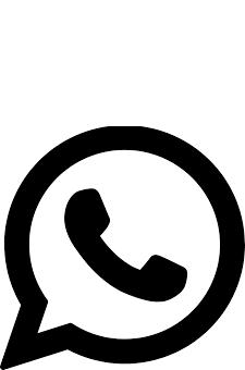 america-origens-telefon