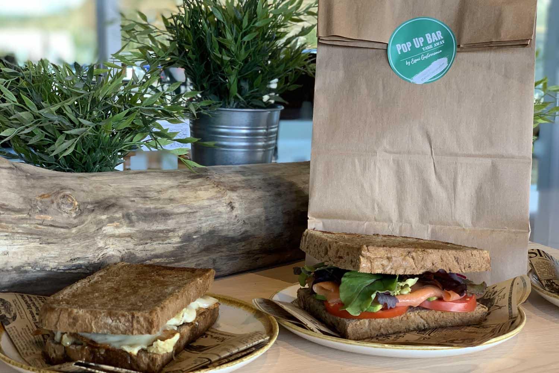 America-take-away-sandwiches-3