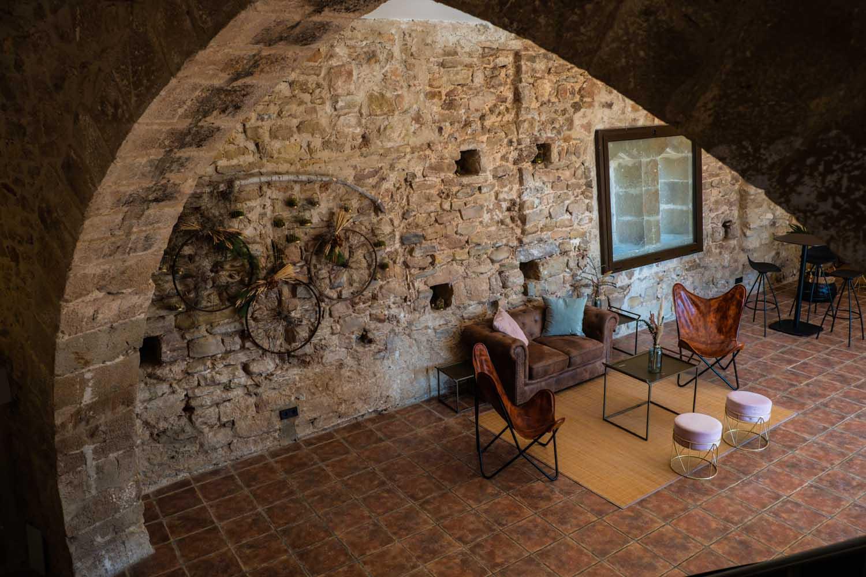 Castell-tous-restaurant-11b