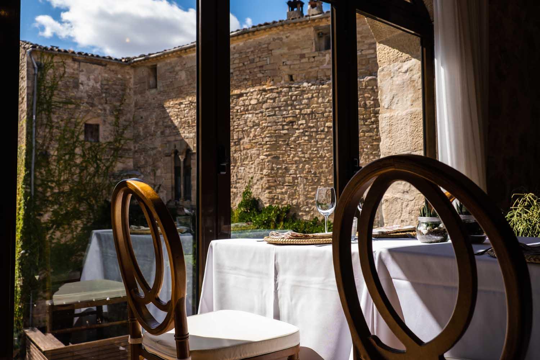 Castell-tous-restaurant-4b