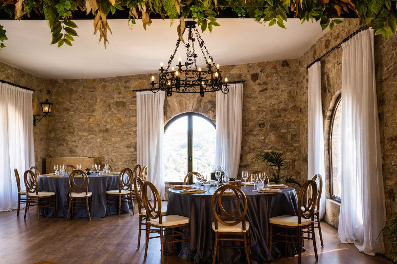 Castell-tous-restaurant-7b