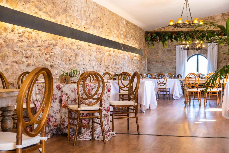 Castell-tous-restaurant-9b
