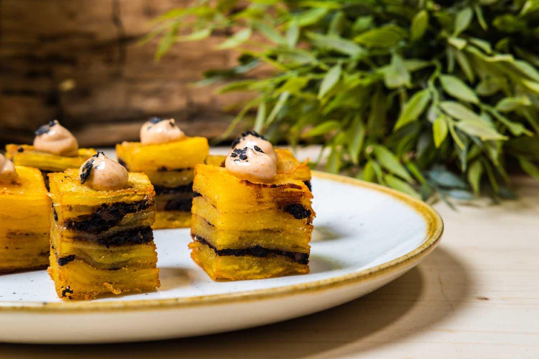 Restaurant-castell-tous-gastronomia-1