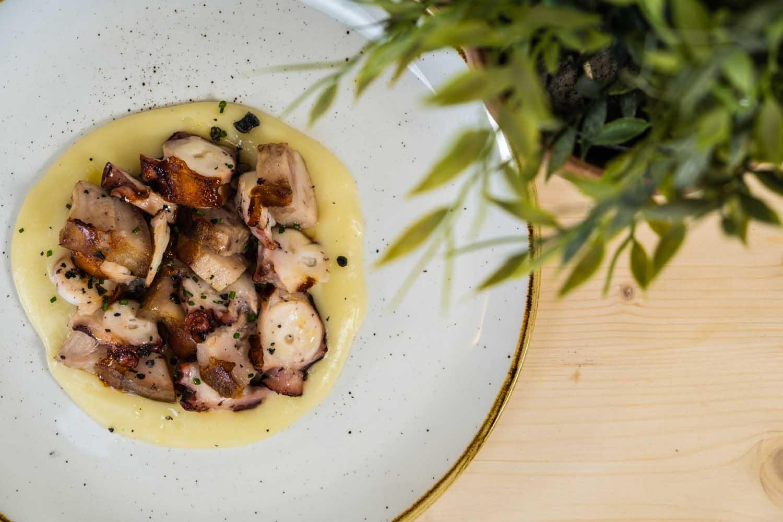 Restaurant-castell-tous-gastronomia-2