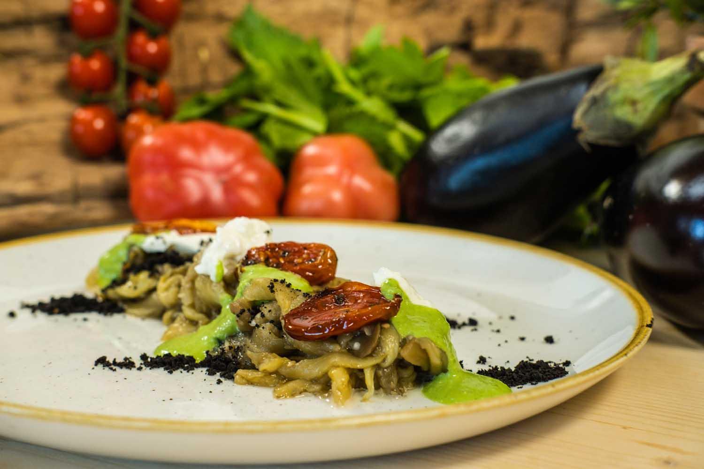 Restaurant-castell-tous-gastronomia-4
